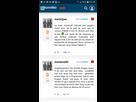 http://www.noelshack.com/2016-41-1476090157-screenshot-20161010-094946.png