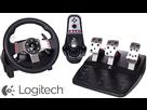 http://image.noelshack.com/fichiers/2016/41/1476515721-logitech-g27-racing-wheel-review.jpg