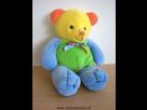 http://www.noelshack.com/2016-41-1476639282-doudou-ours-toys-r-us-vert-bleu-jaune-orange-5634.jpg