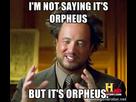 https://image.noelshack.com/fichiers/2016/42/1476721760-orpheus.jpg