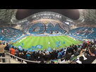 http://www.noelshack.com/2016-42-1476790542-stade-velodrome.jpg