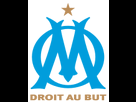 http://www.noelshack.com/2016-42-1476790583-logo-olympique-de-marseille.png