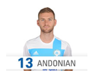 http://www.noelshack.com/2016-42-1476948438-andonian.png