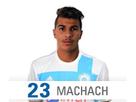 http://www.noelshack.com/2016-42-1476948862-machach.png