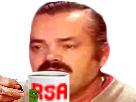 https://image.noelshack.com/minis/2016/42/1476959777-risitas-rsa2.png