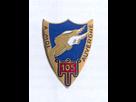http://www.noelshack.com/2016-42-1476986164-105e-regiment-d-infanterie-a-moi-auvergne.jpg