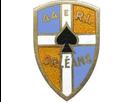 http://www.noelshack.com/2016-42-1476986234-280px-insigne-insigne-regimentaire-du-44e-regiment-d-infanterie-orleans.jpg