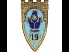 http://www.noelshack.com/2016-42-1476986260-insigne-regimentaire-du-19e-regiment-du-genie.jpg