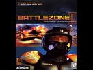 https://www.noelshack.com/2016-42-1477057967-battlezone-ii-combat-commander-coverart.png