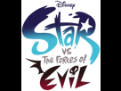https://www.noelshack.com/2016-43-1477413161-star-vs-the-forces-of-evil-logo.png