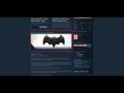 https://www.noelshack.com/2016-43-1477835539-batman-telltale-gratuit.png