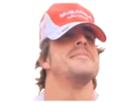 https://www.noelshack.com/2016-43-1477863225-alonso-casquette2.png