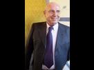 http://www.noelshack.com/2016-44-1477909719-gabriele-volpi-president.jpg