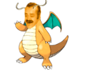 https://image.noelshack.com/fichiers/2016/44/1477916399-risitas-dracolosse.png