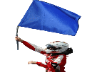 https://www.noelshack.com/2016-44-1478005556-blueflag.png