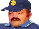 http://image.noelshack.com/fichiers/2016/44/1478142592-risitas-lidl1.png