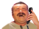 http://image.noelshack.com/fichiers/2016/44/1478142621-risitas-telephone1.png