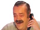 1478142637-risitas-telephone2.png