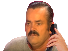 http://image.noelshack.com/fichiers/2016/44/1478142645-risitas-telephone3.png