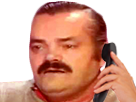 http://image.noelshack.com/fichiers/2016/44/1478142653-risitas-telephone4.png