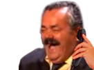 http://image.noelshack.com/fichiers/2016/44/1478142660-risitas-telephone5.png