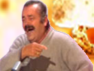 https://image.noelshack.com/fichiers/2016/44/1478142847-risitas-explosion2.png