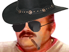http://image.noelshack.com/fichiers/2016/44/1478142864-risitas-cowboy.png