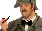 http://image.noelshack.com/fichiers/2016/44/1478142911-risitas-detective.png