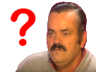 http://image.noelshack.com/fichiers/2016/44/1478142991-risitas-question.png
