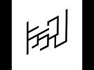 https://image.noelshack.com/fichiers/2016/44/1478399186-isssouiuu.jpg