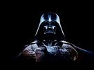 http://image.noelshack.com/fichiers/2016/45/1478623680-darkvador.jpg