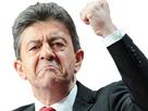 http://image.noelshack.com/minis/2016/45/1478833981-1474755063-politique3.png