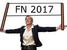 http://image.noelshack.com/fichiers/2016/45/1478904885-lepen27.jpg