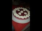 http://www.noelshack.com/2016-46-1479149185-dessert.jpg