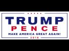 http://www.noelshack.com/2016-46-1479504410-trump-pence-2016.png
