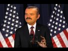 http://www.noelshack.com/2016-46-1479552497-1471722567-obama-discours-playstation.png