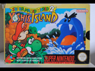 https://www.noelshack.com/2016-46-1479554173-super-mario-world-2-yoshi-s-island-1.jpg