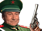 http://image.noelshack.com/fichiers/2016/46/1479602608-jesuscommuniste3.png