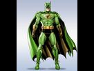 http://image.noelshack.com/fichiers/2016/46/1479679231-batmanvert.png