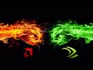 http://www.noelshack.com/2016-47-1479739971-amd-vs-nvidia.jpg