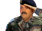 http://image.noelshack.com/fichiers/2016/47/1479818828-risitasmilitaire3.png