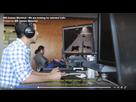 http://www.noelshack.com/2016-47-1479832280-batmanarkham-fuite-video-02.jpg