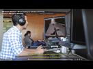 http://www.noelshack.com/2016-47-1479832303-batmanarkham-fuite-video-01.jpg