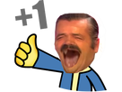 http://image.noelshack.com/fichiers/2016/47/1479918266-risitas-1.png