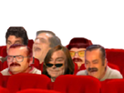 http://image.noelshack.com/fichiers/2016/47/1479926320-risitas-cinema2.png