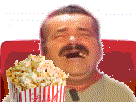 http://image.noelshack.com/fichiers/2016/47/1479926337-risitas-popcorn.png