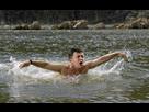 https://www.noelshack.com/2016-47-1479940430-swiming.jpg