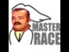 https://image.noelshack.com/fichiers/2016/47/1480031331-1466715116-risitas139.png