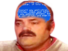 https://image.noelshack.com/fichiers/2016/47/1480078185-1478045696-1474719463-risitas612.png