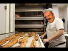 https://image.noelshack.com/fichiers/2016/47/1480096614-boulanger.jpg